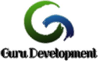 Guru Development